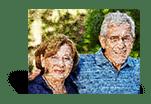 Fotomosaik Kundenbewertung