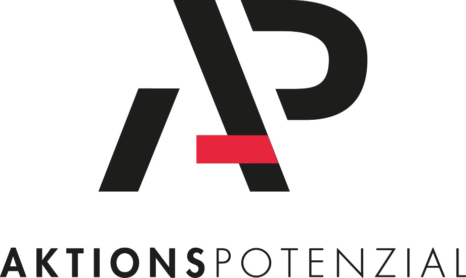 aktionspotenzial logo