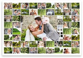 viele kleine bilder ergeben ein gro es bild mosaik inkl gratis vorschau. Black Bedroom Furniture Sets. Home Design Ideas